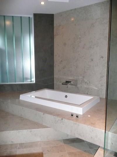 Phoenix Arizona Marble And Granite Granite Kitchen