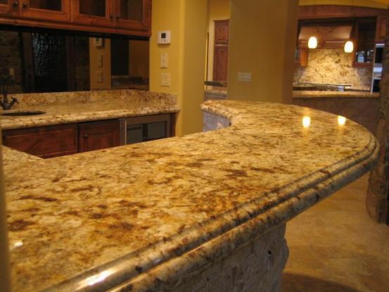 Delightful Phoenix Arizona Marble And Granite, Granite Kitchen Countertops, Papagnos  Marble And Granite