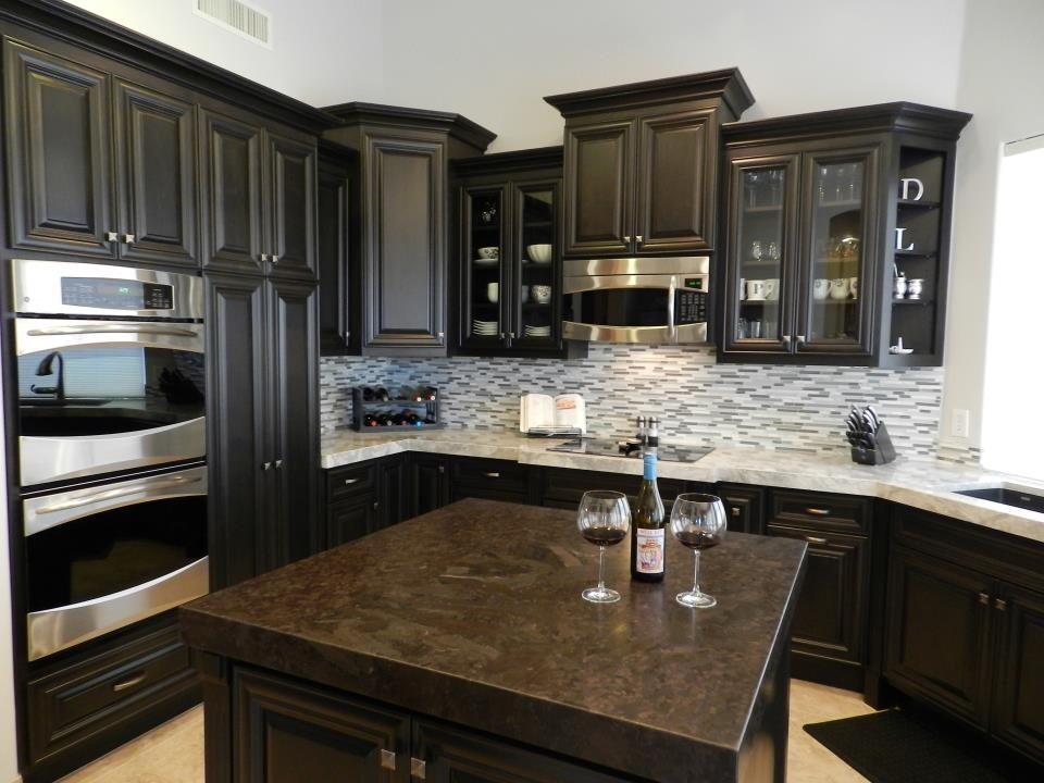 soapstone countertops arizona with Gallery on Hanstone Quartz as well Cost Crown Molding Apache Junction Az together with Img 1906 moreover Dark Julia furthermore Granite Slabs.